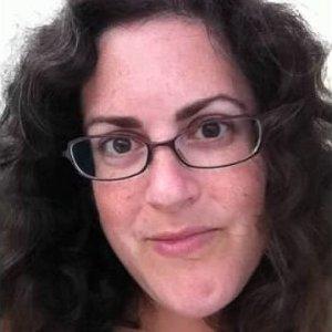 Diane Merians Penaloza