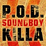 Soundboy Killa Facebook