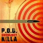 Soundboy Killa Single Cover